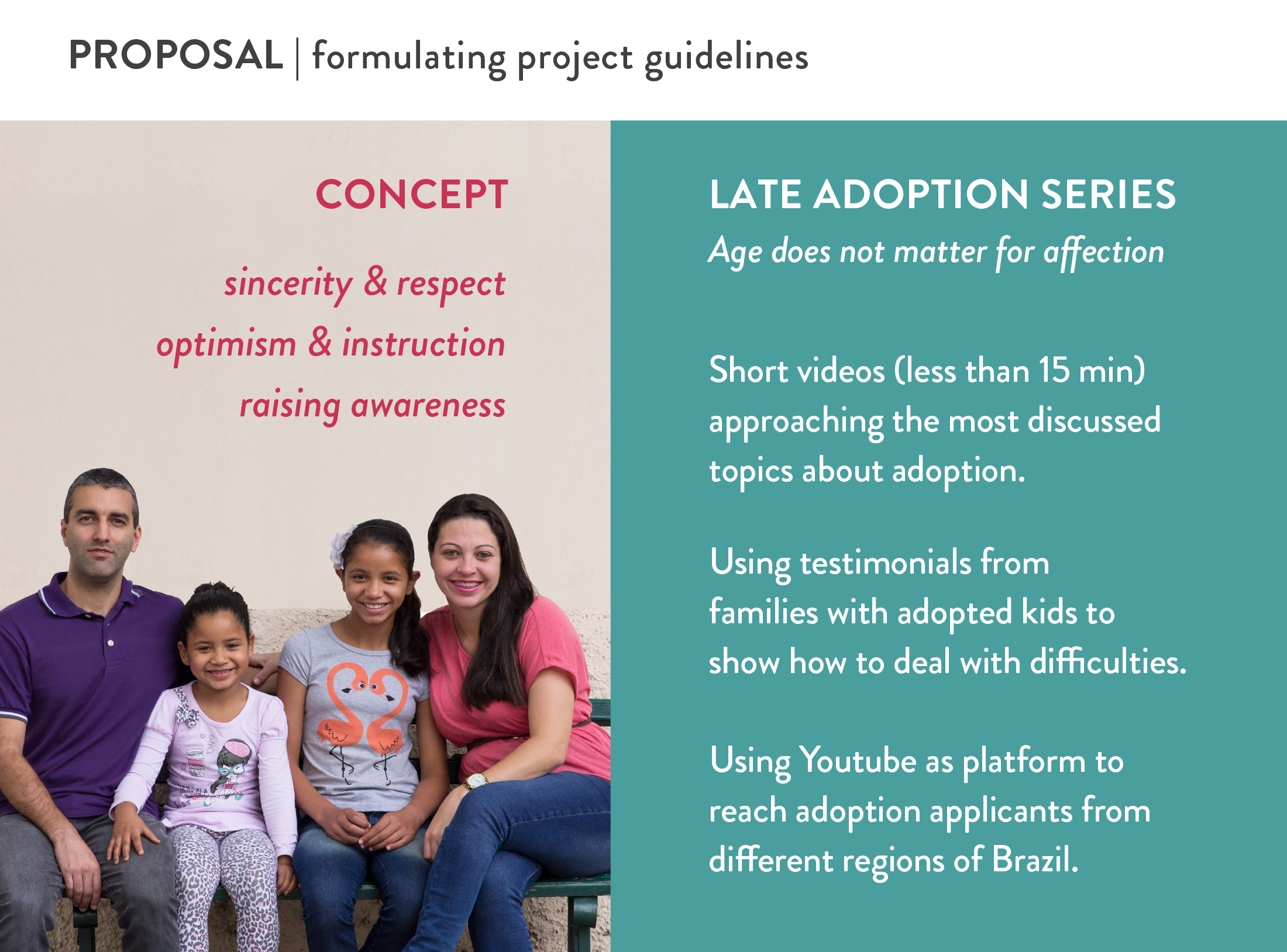 context_adoption_brazil-03