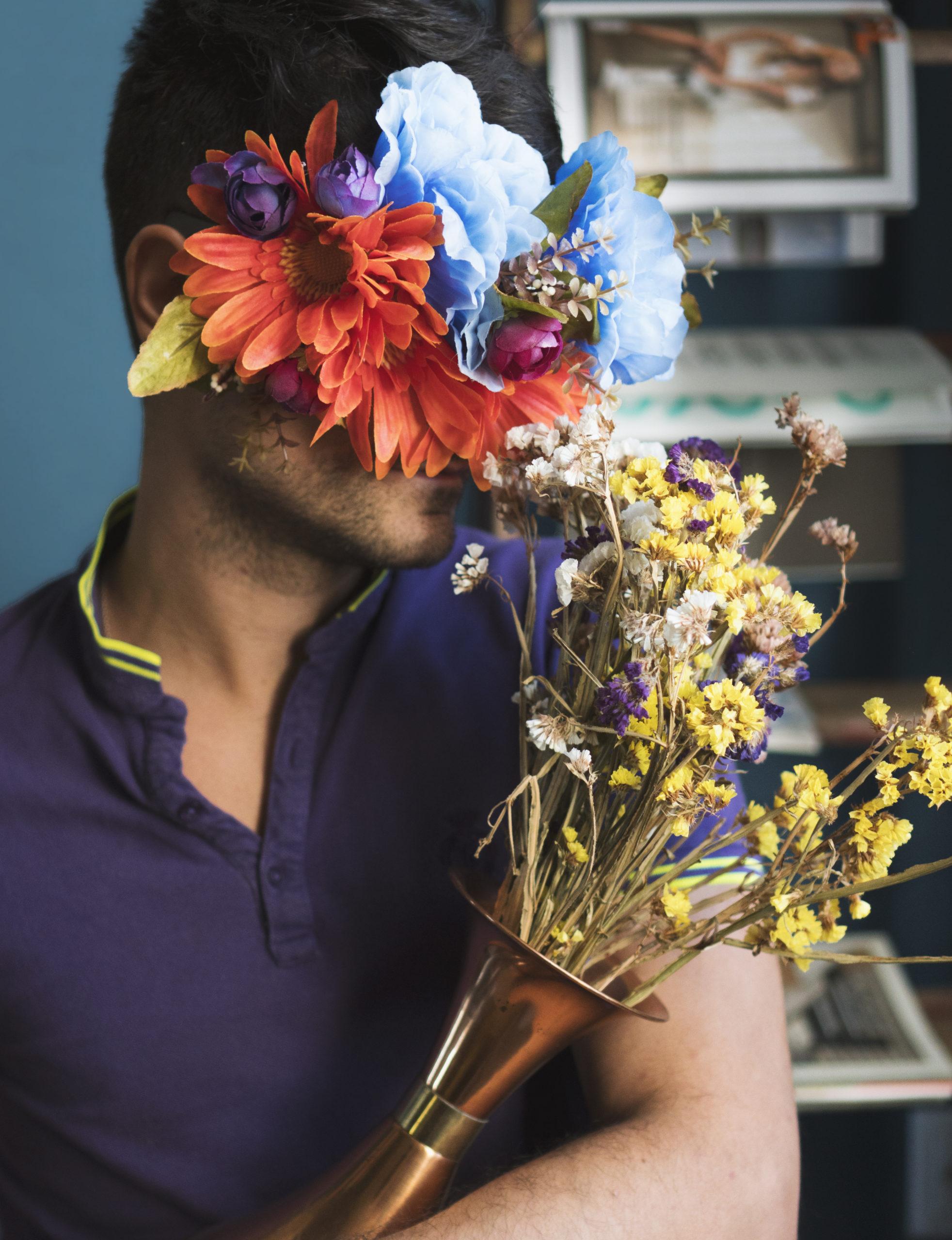 felipe-flores