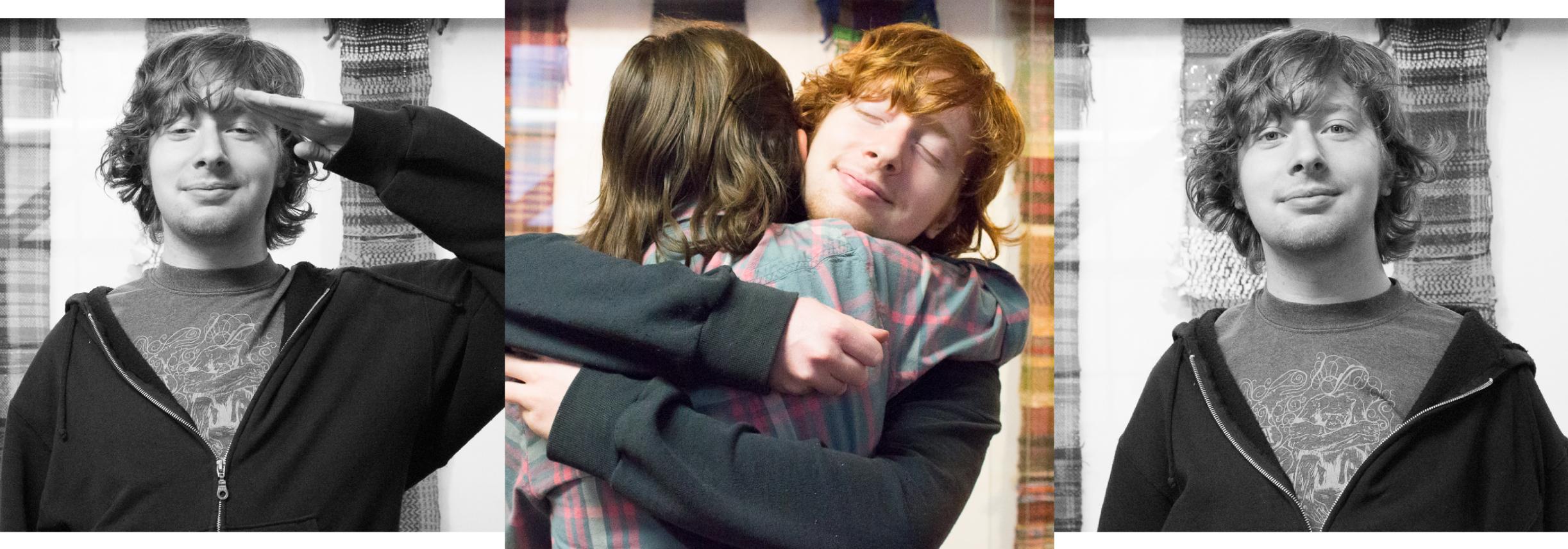 hugging-11