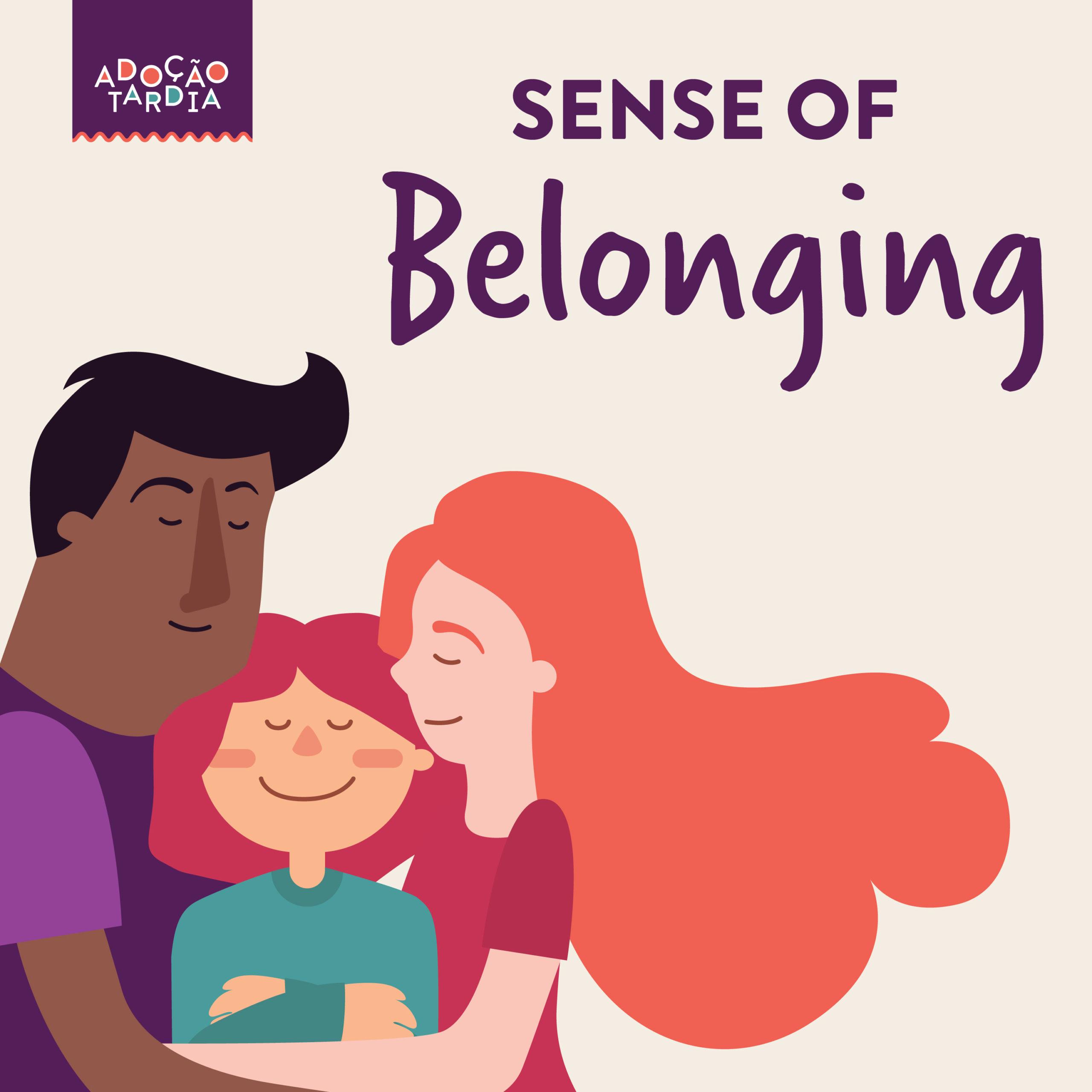 sense-of-belonging