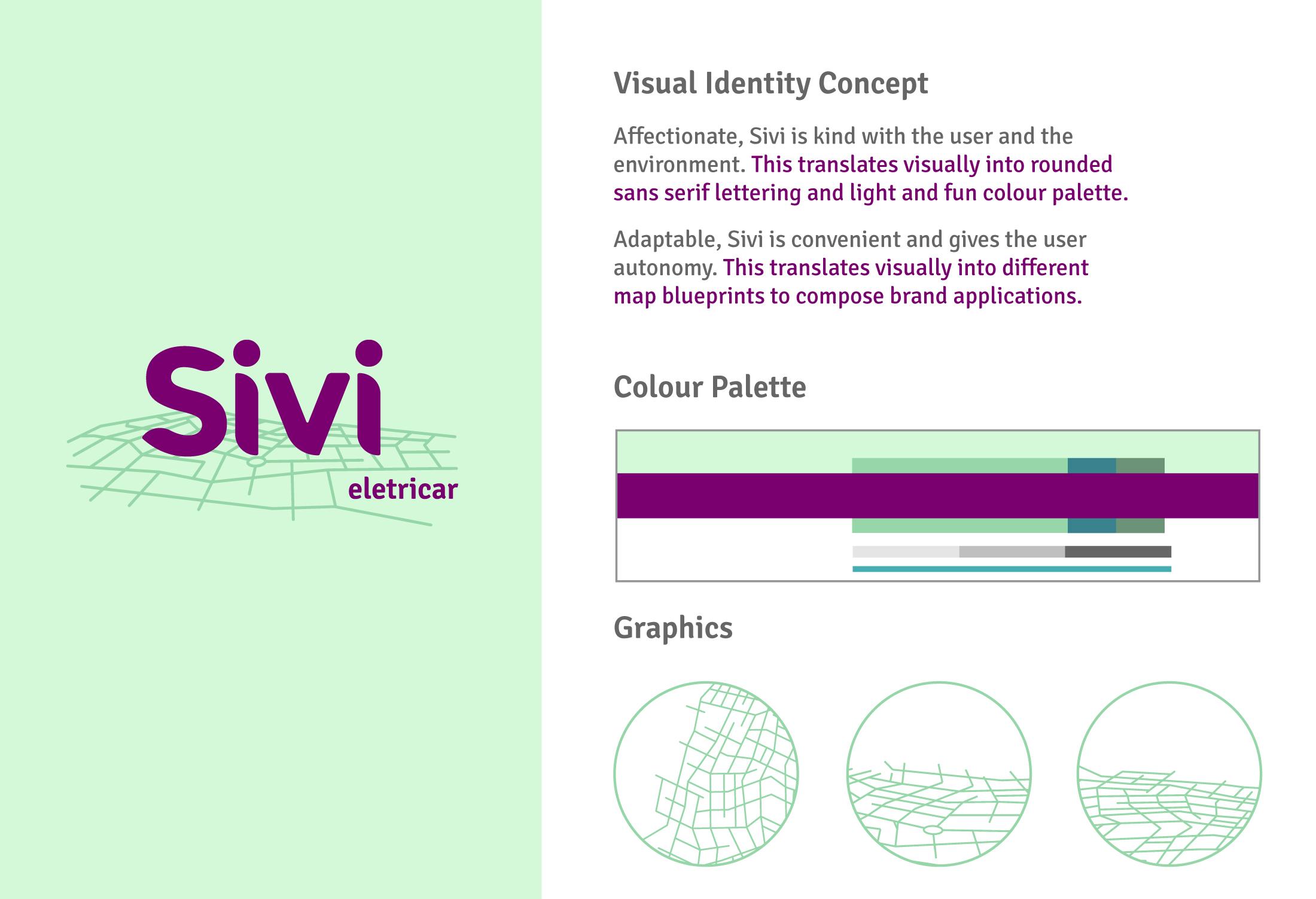 sivi-portfolio-2