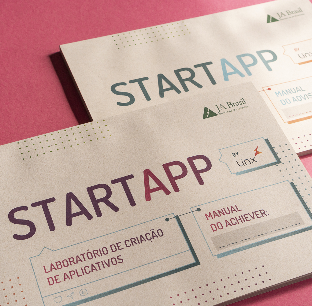 StartAPP Program