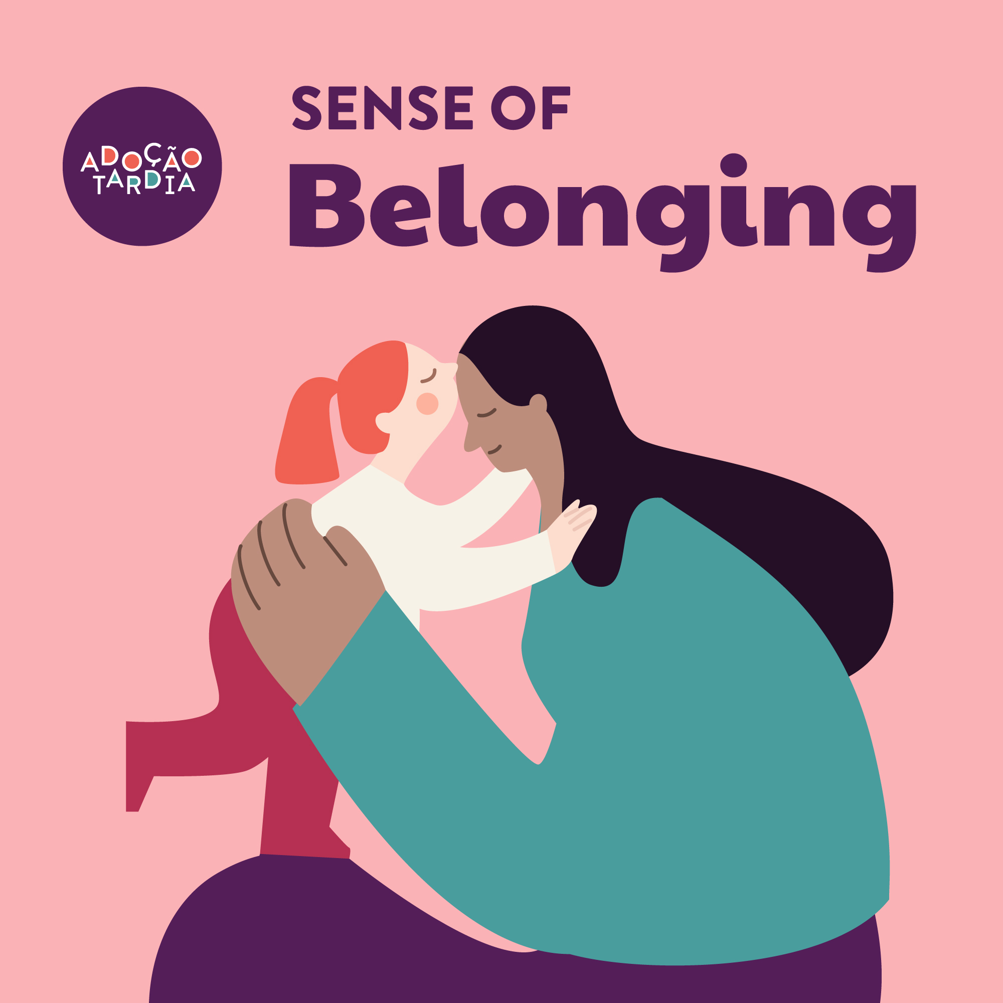 sense-of-belonging-2